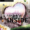Download Empty Inside Mp3