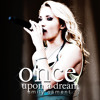 Once Upon A Dream - Emily Osment. Cover by Millaray