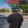 3005 Remix