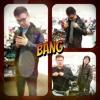Best Friend - Jason Chen Teaser (Chris Huynh Acoustic Cover)