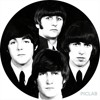 The Beatles Sessions- Rubber Soul