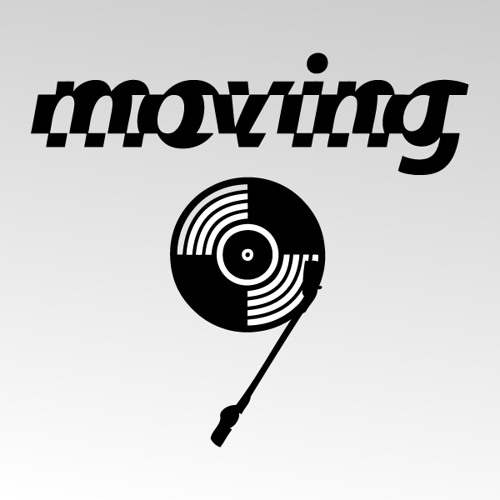 Renato Ratier - Moving 9 anos - Parte 1
