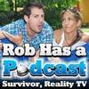 Survivor Podcast Double Header: Erinn Lobdell on Tyson, Matt Hoffman on Hayden mp3