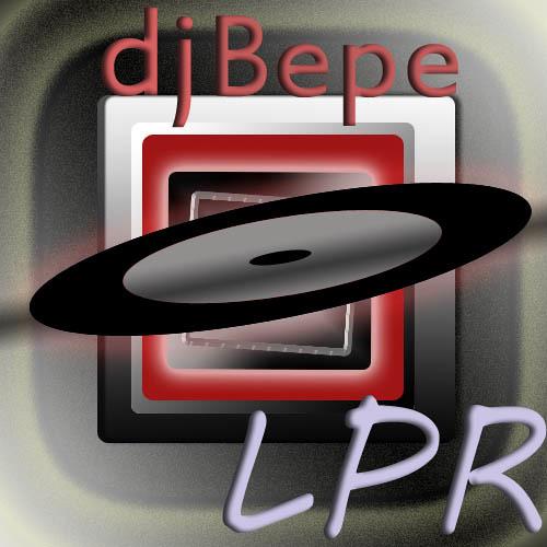 La Plena Te Pesa ( Parte 1)  - INTRO MEGANIMADO - Dj Bepe - La Plena Remix Dj's Group