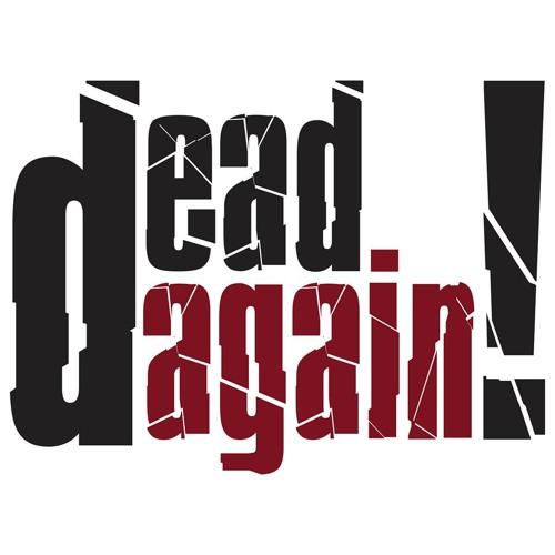 It's Alive - Dead Again! (Clip)