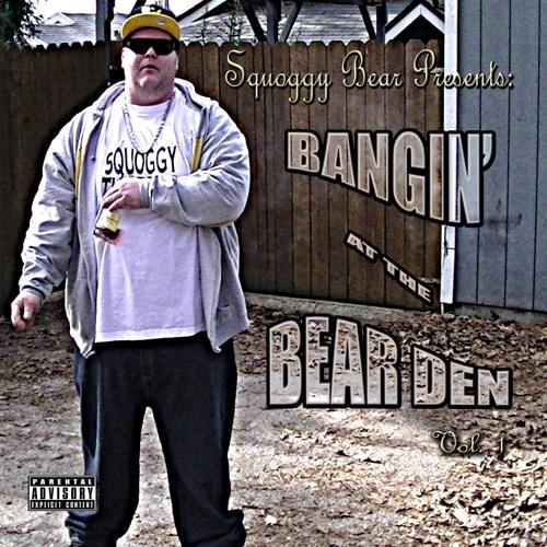 Chedda o's (m)Squoogy Bear feat Greg Christ & Lil Pookz