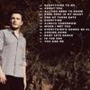 Shane Filan - You And Me Album Sampler ©aRi