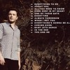Shane Filan - You And Me Album Sampler ©aRi