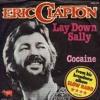 Eric Clapton - Lay Down Sally (Dj Smooth)