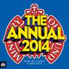 The Annual 2014 Mini Mix
