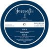 "Jazcrafts-001 ""Consider My Love Feat. Pismo (Jahta Remix)"" Kenichiro Nishihara"