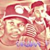 Rap Off Jerk Beat