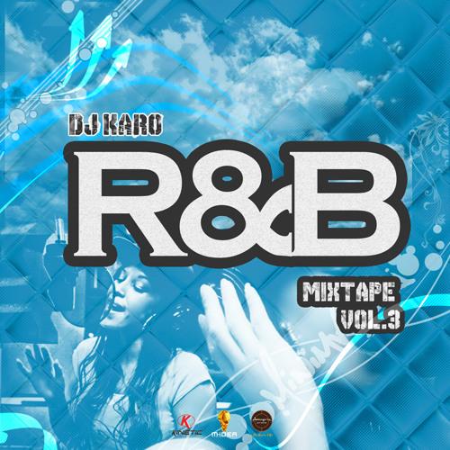 RnB Vol3