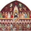 Jesus Of Nazareth ~ Part 4