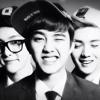 EXO - Why So Serious