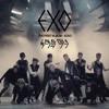 EXO - Wolf teaser / demo
