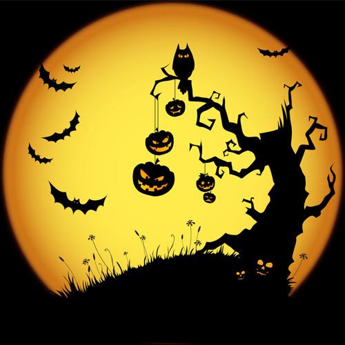 Halloween Themed Music For Djs