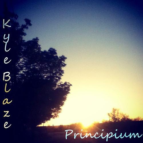 Cloud IX (Prod. Kyle Blaze)