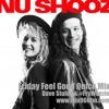 Friday Feel Good Quick Mix ~ Classic Hip Hop & R&B Party Mix