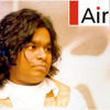 Airtel Street Dancer Ad Jingle - AR Rahman