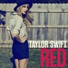 One Of My Favorite Song Of Taylor. :** at At here