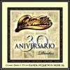 LIBERACION Como Duele Feat.BANDA PEQUENOS MUSICAL Portada del disco
