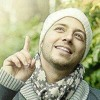 Maher Zain (Thank  Allah )
