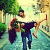 Nassif Zeytoun - Mich Aam Tezbat Maii  ناصيف زيتون - مش عم تضبط معي