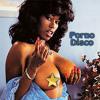 C. Da Afro - Porno Disco (Out Now) Boogie Lessons Album (Pornstar Disco Records)