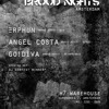 Brood Nights Amsterdam contest mix by Jeff Hax.mp3