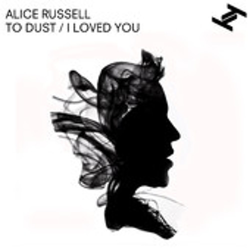 Alice Russell - To Dust (Giom Remix) - Tru Thoughts