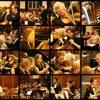 02 Barber of Seville (Overture)