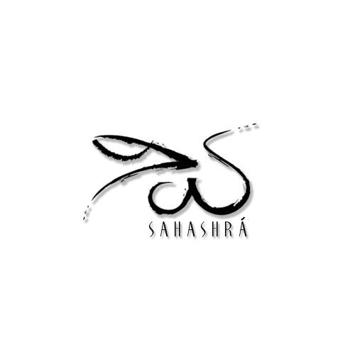 Oba Enathura