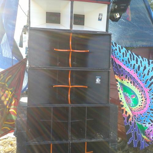 UNIT8 Sound System