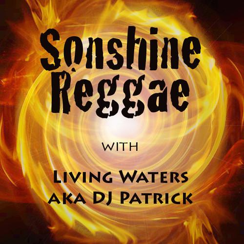 Sonshine Reggae #39