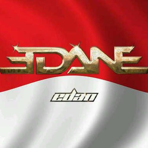 EDANE - IKUTI - YouTube
