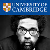 Professor Cornel West in conversation with Paul Gilroy on Politics and Race