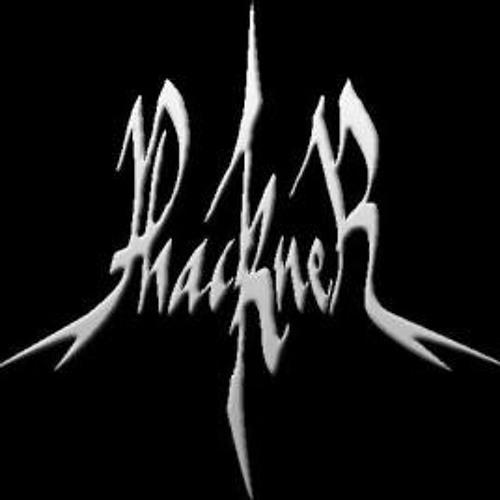 15th PhackneR Anniversary tribute