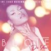 Bucie   'Do You' ft Zakes Bantwini (Preview)