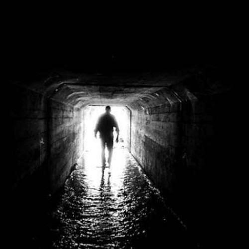 AudioDistraction & Yannick Fuchs - Fear The Light(Original Mix)FREE DOWNLOAD