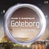 Sundholm & OLWIK - Göteborg (Original Mix)