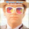 Muffin - I'm Still Standing (Elton John)