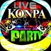 Konpa ✭✭✭  Live Dj Jo ✭✭✭Télécharge Gratuitement ✭✭✭{Big up H509 ...}