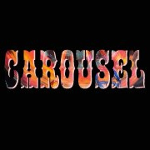 Carousel III: Halloween Trick or Treat! S1DJ InnerSoul Promo Mix