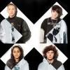 The XX ft. JJ - I'm the one (SHVR rmx)