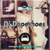 The Couch Sessions Guest Mix Series: DJ Dopeshoes