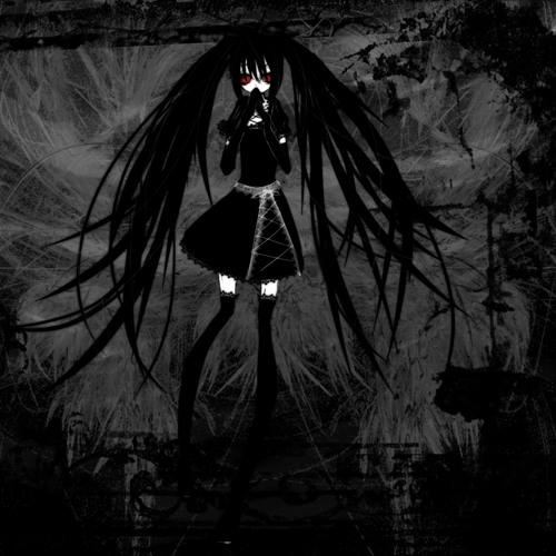 【Anti-Nightcore】 - ☠ This Is Halloween ☠