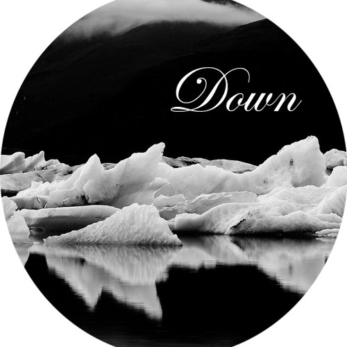 Da Fresh & Maverickz - Down (Concealed Truth's Glacial Spike Remix) [LoFi]