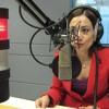 DW Türkçe'nin 25 Ekim 2013 tarihli radyo yayını