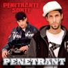 Penetrante Sorte - Musik Im Ohr (prod. by DJ King)